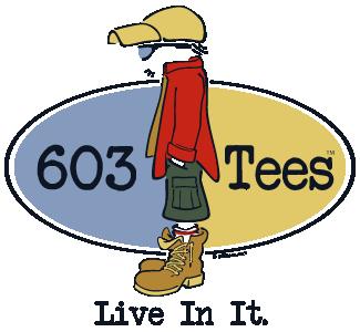 logo_603tees.png